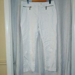 MICHAEL Michael Kors Pants